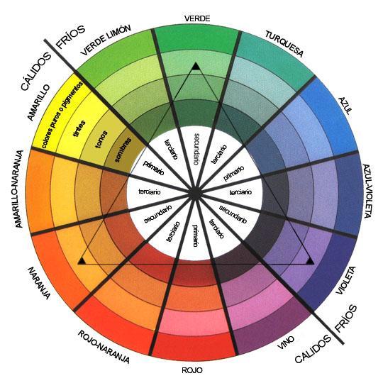 img_cuales_son_los_colores_calidos_24338_orig